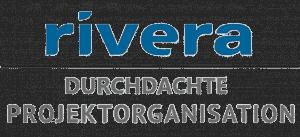 rivera GmbH